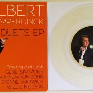 EH Vinyl 1