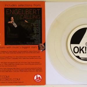 EH Vinyl 2