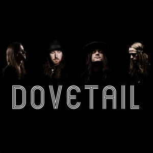 Dovetail Named a Grand Prize Winner in The John Lennon Songwriting Contest