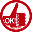 OK! Good Records