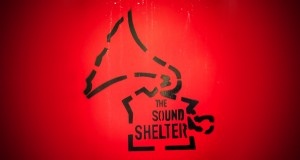 Congratulations To Carly Jamison And The Sound Shelter On Their Historic Recording Session