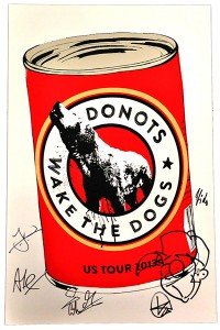 donots-tour-poster-signed400