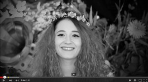 Watch Janet Devlin's Live Performance Video of