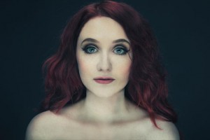 Bellosso's Exclusive Interview With Janet Devlin