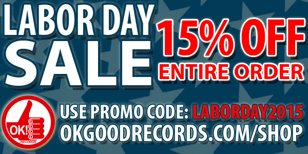 OK!Good Labor Day Sale_Twitter