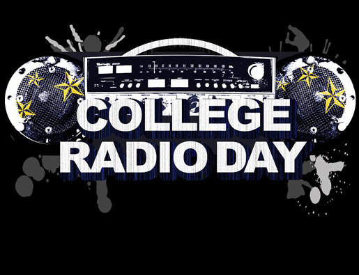 College-Radio-Day_slider1