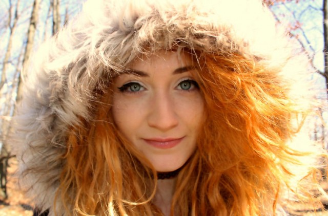 Check Out Janet Devlin's Exclusive Interview with Emo At Heart
