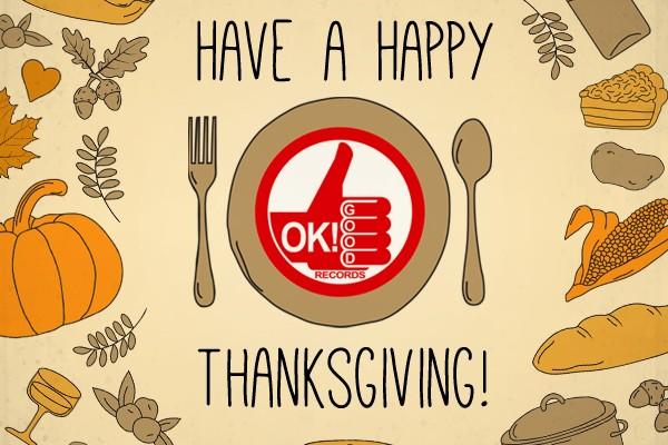 okgood-thanksgiving-banner