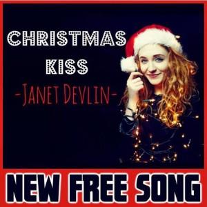 Janet Devlin's
