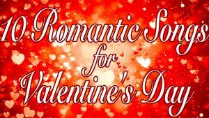 10 Romantic Songs for Valentine's Day from Engelbert Humperdinck
