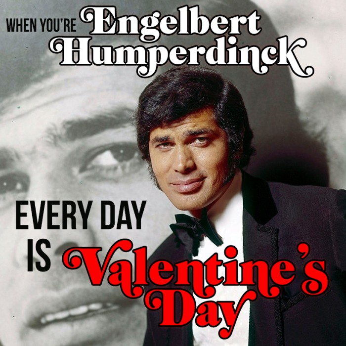 every_day_is_valentines_day