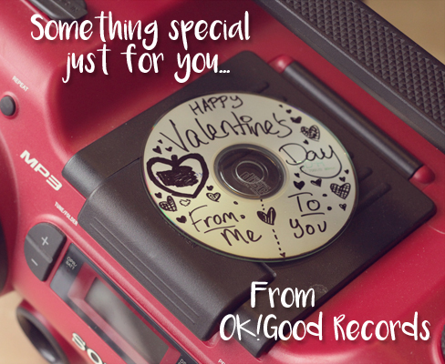 okgood-valentines-graphic