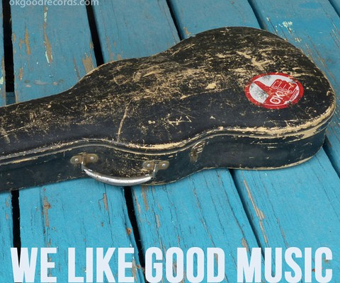 we_like_good_music_guitar_case_3_480