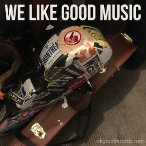 We Like Good Music!