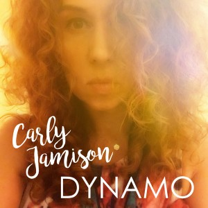Songwriter and Recording Artist Carly Jamison Treats Her Fans To Exciting New Rock Music With The Release Of