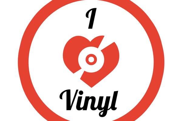 record_day_sticker_2