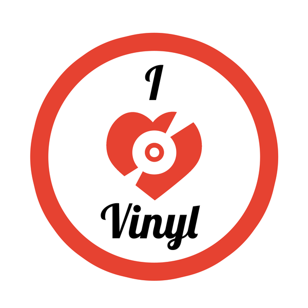 record_day_sticker_2