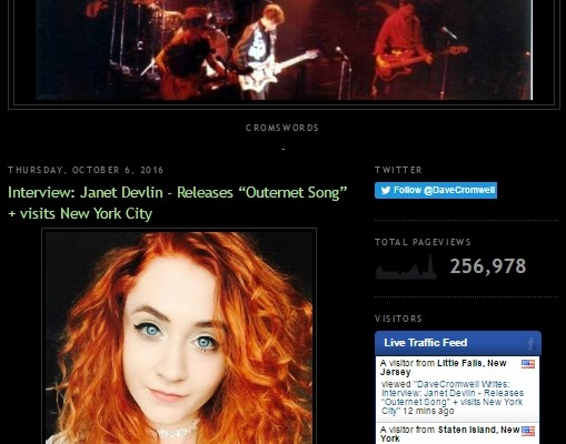 dave-cromwell-janet-devlin