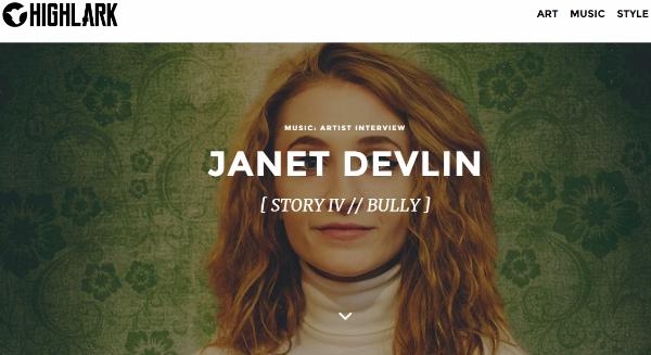 janet-devlin-highlark