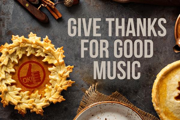 thanks-okgood_thanksgiving-jpg-1