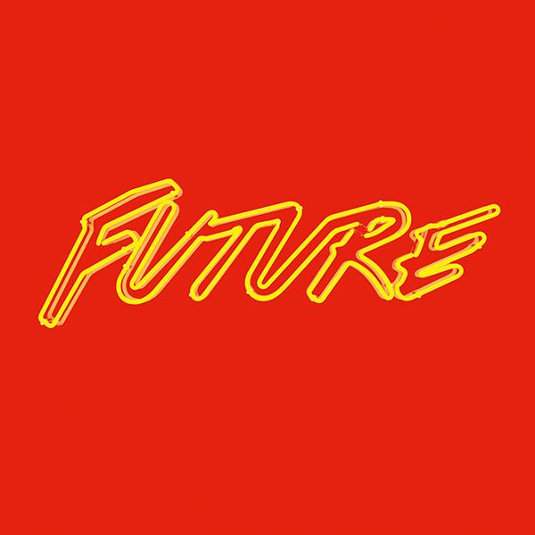 SCHILLER -Future