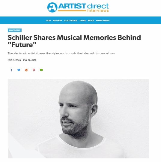artist-direct-schiller