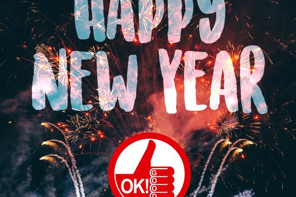 okgood_new_year-1