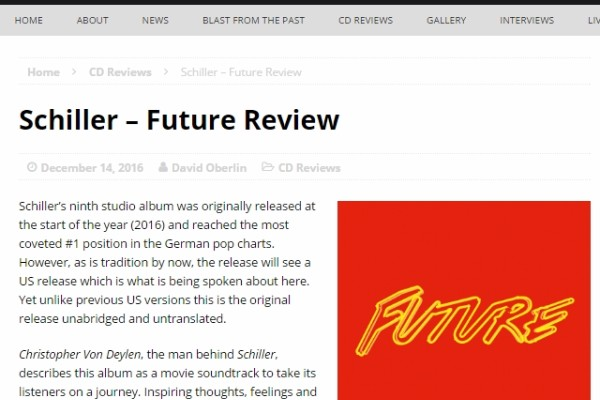 soundscape-magazine-future-review