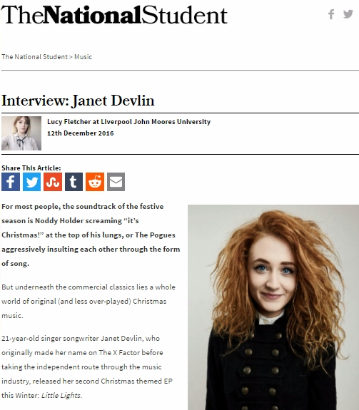 the-national-student-janet-devlin