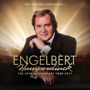 Engelbert Calling Abridged Verison Available Now Ok