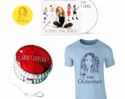 remix-merch-janet-devlin