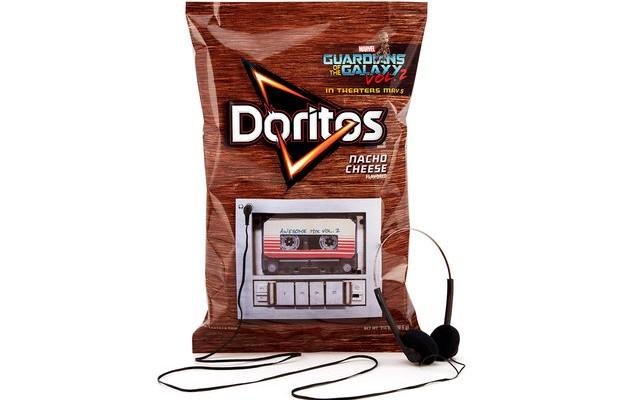 Doritos-Guardians-of-the-Galaxy-vol-2-collab-2017-billboard-1548