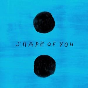 Listen to This Metal Cover of Ed Sheeran's Smash Hit