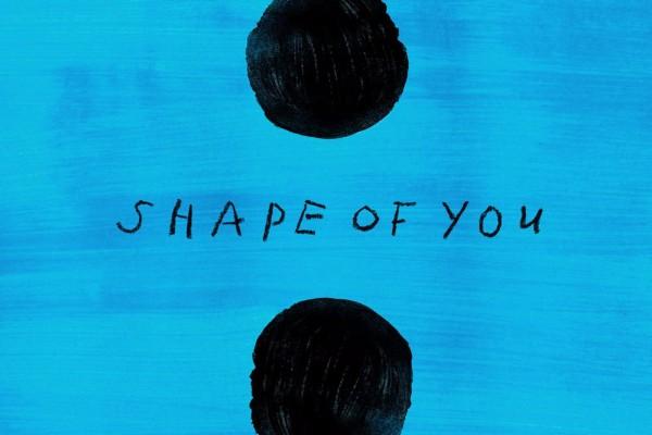 ed sheeran shape of you-1492114849958