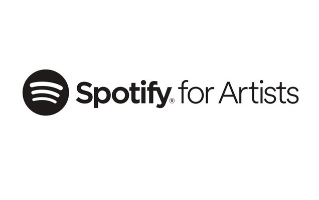 spotify-for-artists-2017-billboard-1548