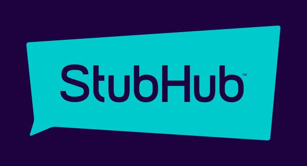 stubhub_2016_logo