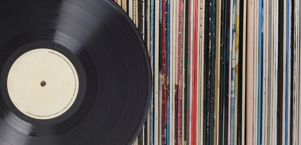 The Most Expensive Vinyl Records on the Market