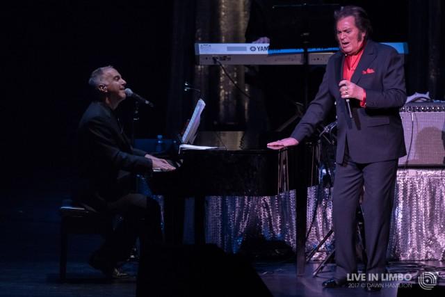 Photo Credit: Dawn Hamilton - Live in Limbo