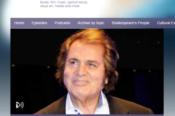 eh bbc radio 4 2