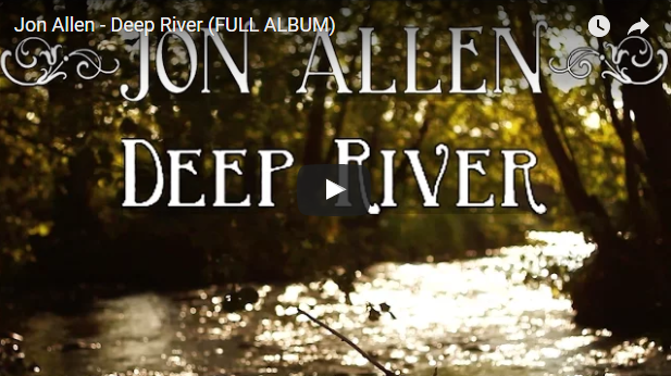 youtube deep river