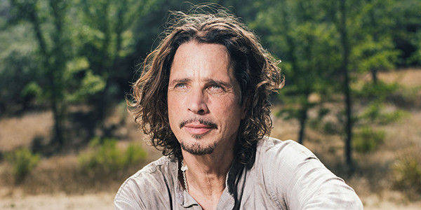 Children's Music Therapy Program Launched in Honor of Chris Cornell