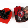 Engelbert-Humperdinck-Valentines-Day-Bundle