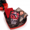 Engelbert-Humperdinck-Valentines-Day-Bundle-2