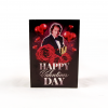 Engelbert-Humperdinck-Valentines-Day-Card