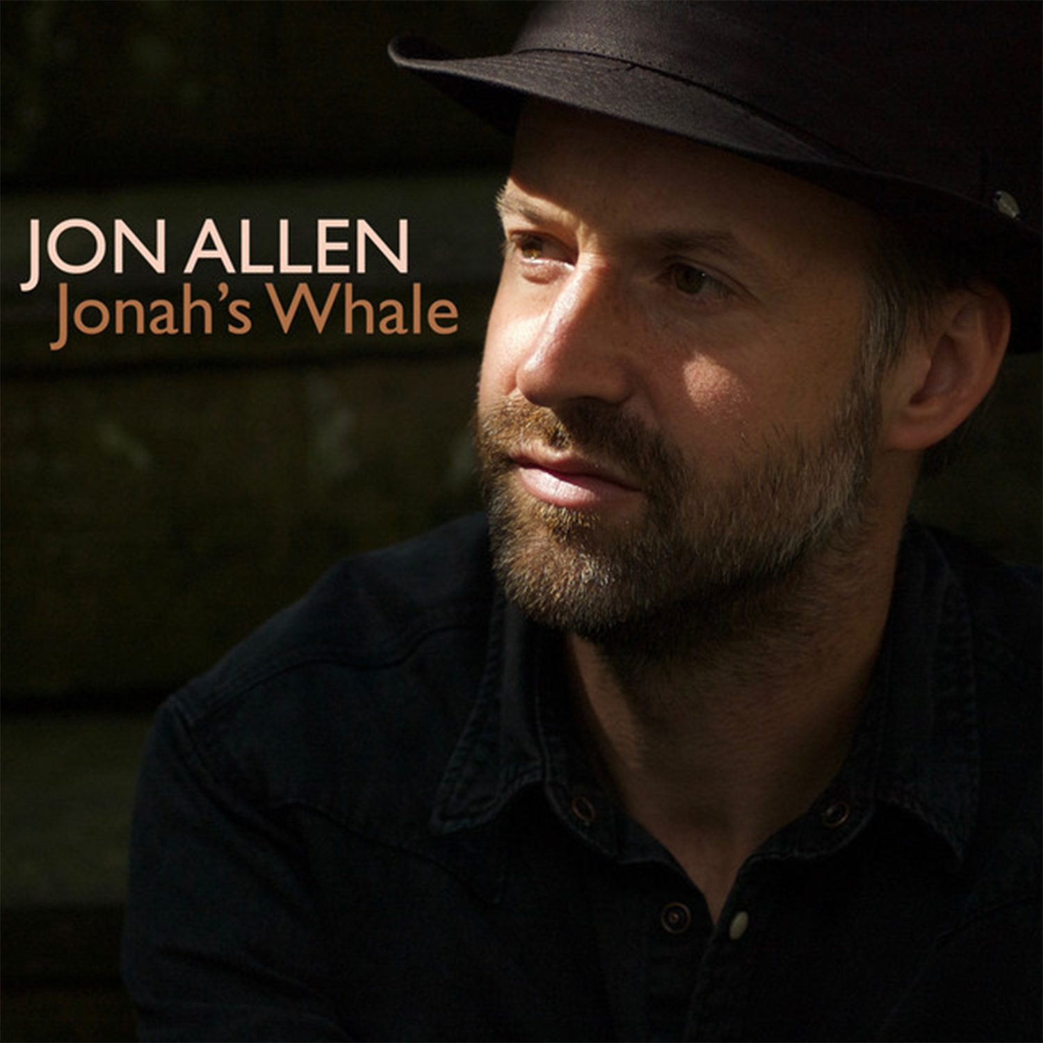 jon allen jonah's whale new single blue flame ok good records singer songwriter