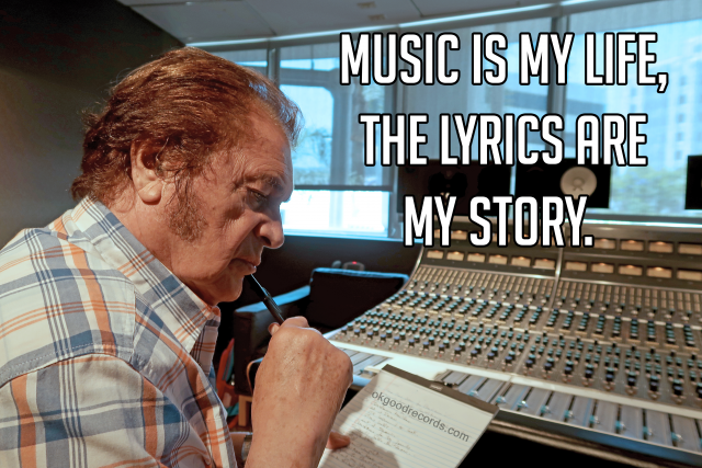 hump day meme engelbert humperdinck music is my life the lyrics are my story