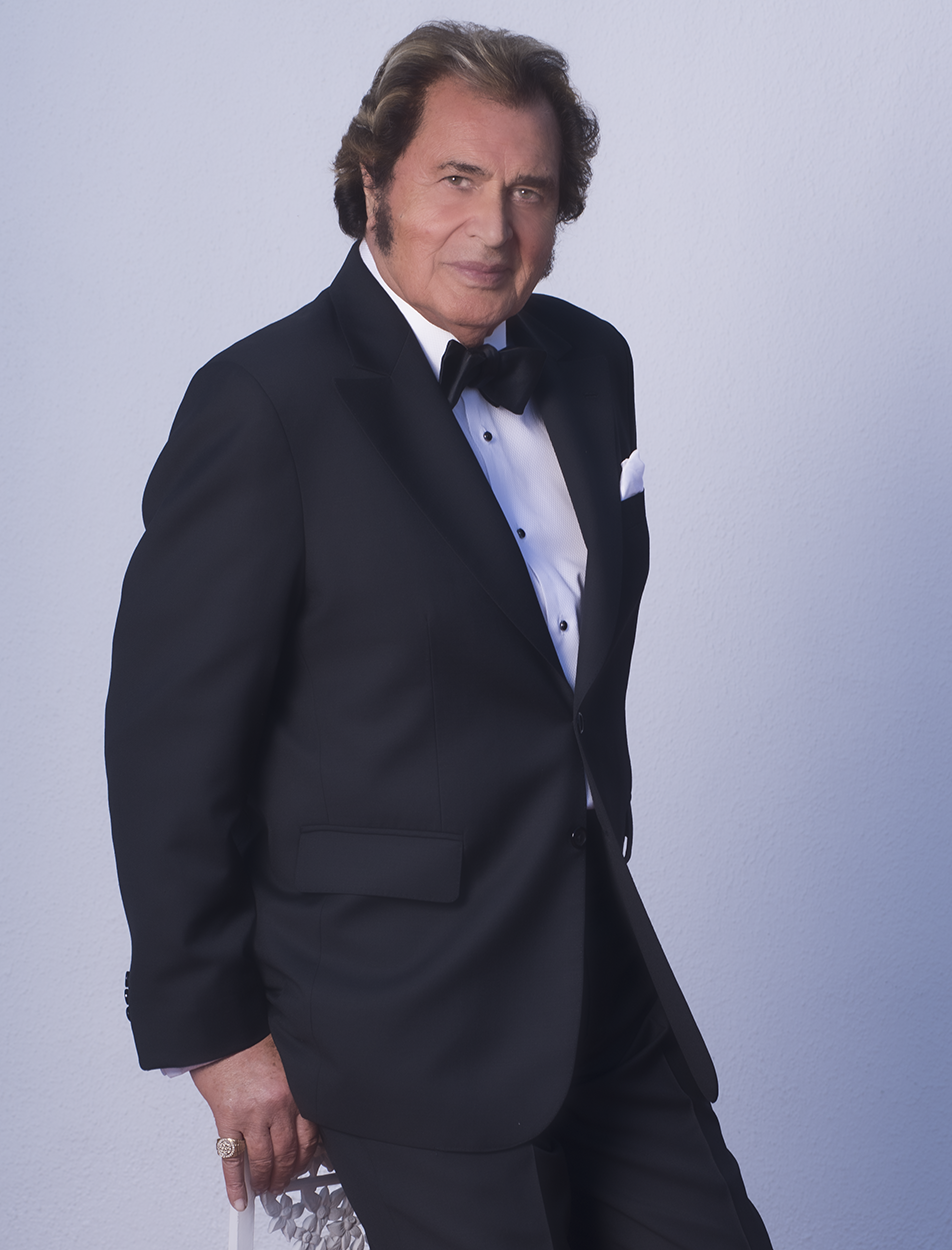 warmest christmas wishes engelbert humperdinck