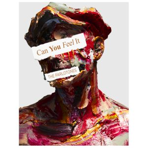 The_Parlotones_-_Can_You_Feel_It__-_Cover_Art