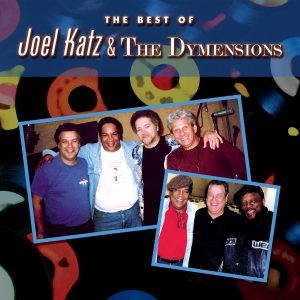 The Best of Joel Katz & The Dymensions