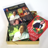 Engelbert Humperdinck Reflections Christmas Gift Set